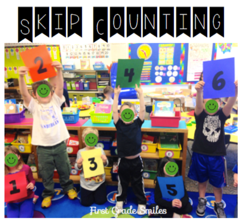 http://first-grade-smiles.blogspot.com/2014/04/bright-ideas-for-kinesthetic-learning.html