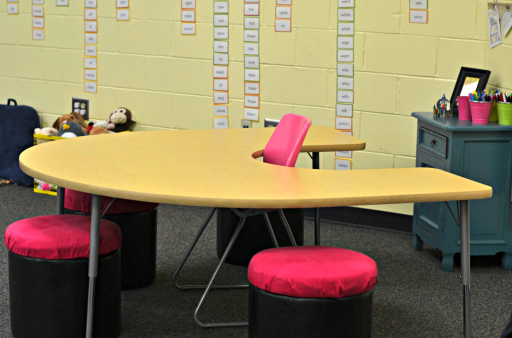 Classroom Reveal 3