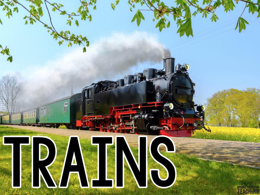 trains-teaching-powerpoint-001