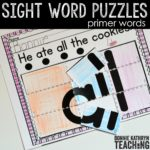 sight-word-puzzle-primer-cover
