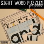 sight-word-puzzles-cover